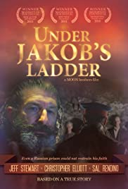 Under Jakob's Ladder (2011) 720p