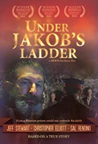 Primary photo for Under Jakob's Ladder