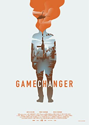 Gamechanger (2016)