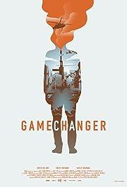 Gamechanger Poster