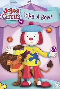 Primary photo for JoJo's Circus
