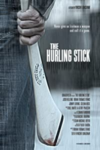 Downloading movie for free sites The Hurling Stick [[movie]