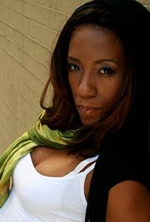 Michele Baldwin Picture
