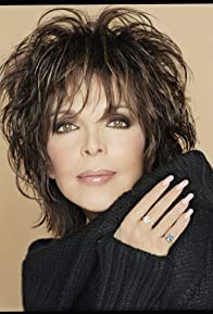 Primary photo for Carole Bayer Sager