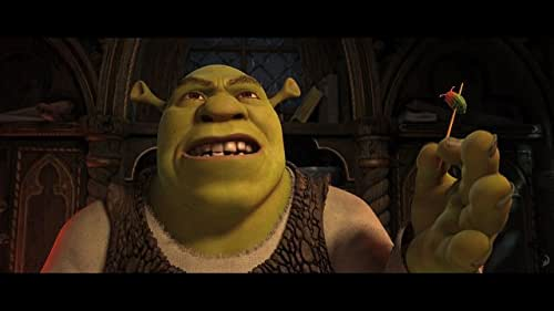 A bored and domesticated Shrek pacts with deal-maker Rumpelstiltskin to get back to feeling like a real ogre again, but when he's duped and sent to a twisted version of Far Far Away -- where Rumpelstiltskin is king, ogres are hunted, and he and Fiona have never met -- he sets out to restore his world and reclaim his true love.
