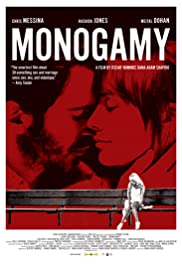 Monogamy (2010) Poster - Movie Forum, Cast, Reviews