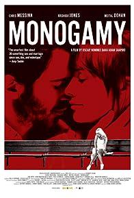 Primary photo for Monogamy