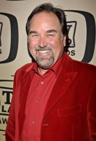 Primary photo for Richard Karn