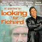 Al Pacino in Looking for Richard (1996)