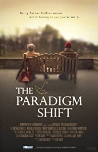 Best website to watch new movies The Paradigm Shift by [FullHD]