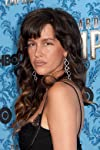 Paz de la Huerta Files Sexual Battery Lawsuit Against Harvey Weinstein