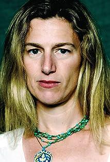 Ricki Stern Picture