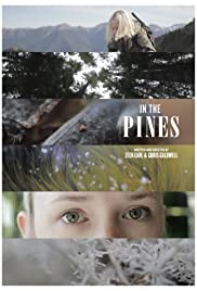 In the Pines Poster