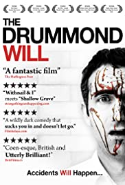 The Drummond Will (2011) 720p