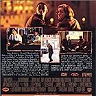 Denzel Washington, John Goodman, and Embeth Davidtz in Fallen (1998)