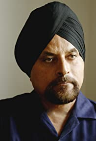 Primary photo for Gurdeep Singh