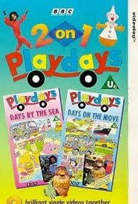 Primary photo for Playdays