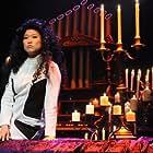 Jenna Ushkowitz in Glee (2009)