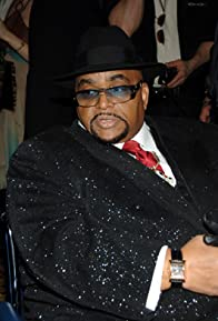 Primary photo for Solomon Burke