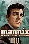 Mannix (1967)