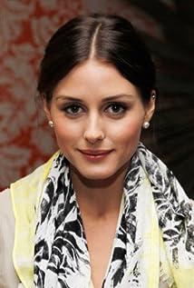 Olivia Palermo Picture