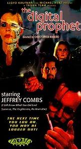 Top psp movie downloads Cyberstalker USA [Mpeg]