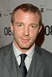Guy Ritchie New Picture - Celebrity Forum, News, Rumors, Gossip
