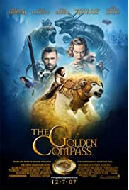 Download The Golden Compass (2007) Movie
