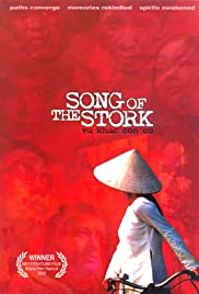Song of the Stork Poster