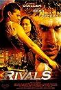 Rivals (2003) Poster