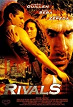 Primary image for Rivals