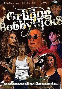 Pirates 2 watch online movie2k Grilling Bobby Hicks [mov]