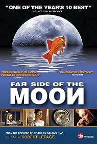 La face cachée de la lune (2003)