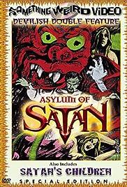 Movies Amazon The Soul Snatcher [hd720p]