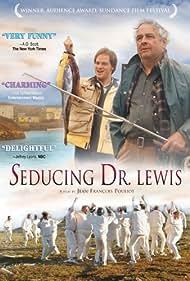 La grande séduction (2003)