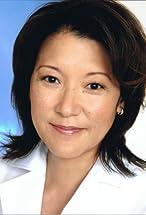 Patti Yasutake's primary photo