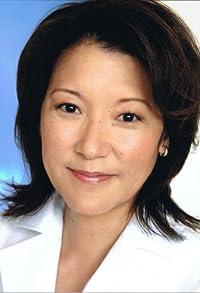 Primary photo for Patti Yasutake