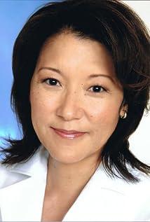 Patti Yasutake Picture