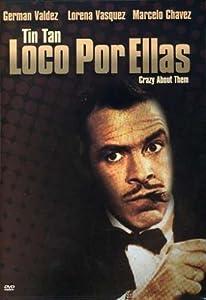 Good websites downloading movies Loco por ellas [720px]