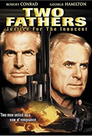Two Fathers: Justice for the Innocent (1994)