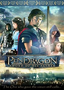 Adult hd movie downloads Pendragon: Sword of His Father [iTunes]