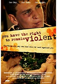 ##SITE## DOWNLOAD You Have the Right to Remain Violent (2010) ONLINE PUTLOCKER FREE