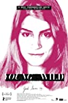 Young and Wild (2012)