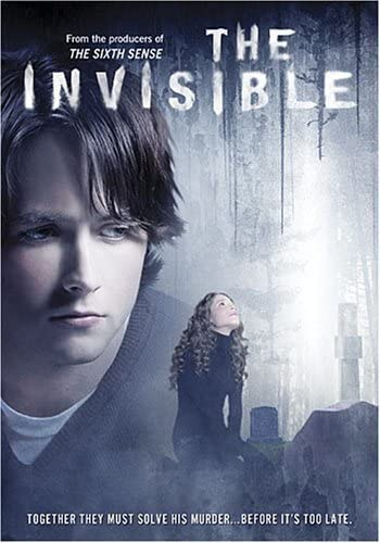 The Invisible (2007) Hindi Dubbed