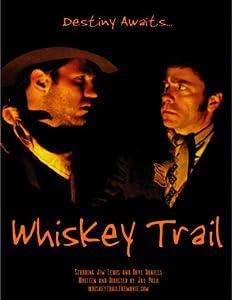 Whiskey Trail USA