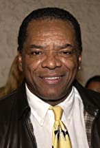 John Witherspoon's primary photo