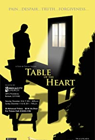 Primary photo for Table of the Heart