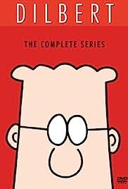 Dilbert Poster