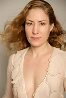 Laura Lenee Picture