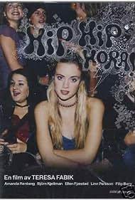 Amanda Renberg in Hip Hip Hora! (2004)